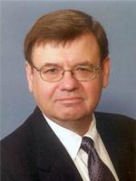 Joe-Masiuk