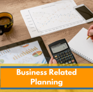 Business Related Planning