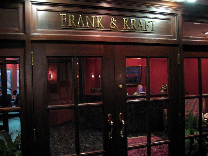 frank-and-kraft