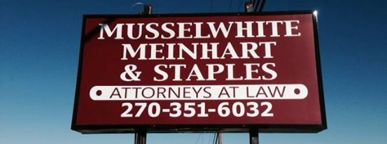 Musselwhite-Minehart-Staples-PSC-Radcliff-Kentucky-Personal-Injury-Attorney
