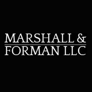 Marshallformanlogo