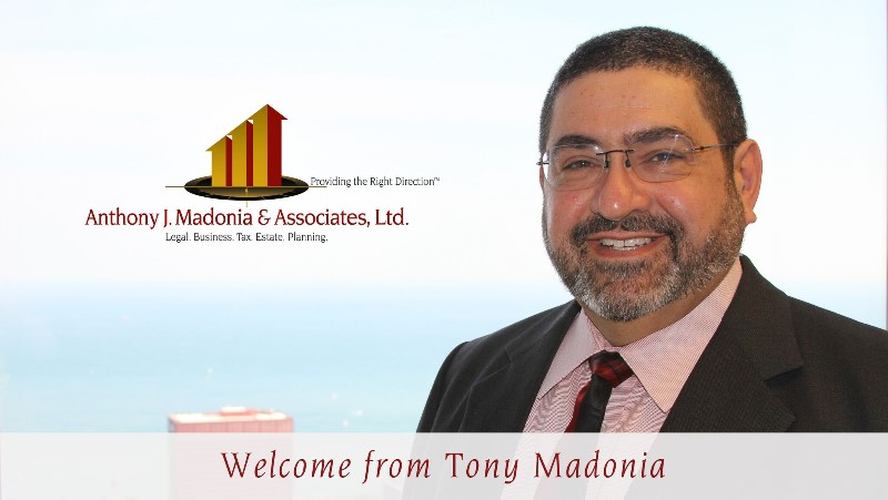 Welcome-from-Tony-Madonia