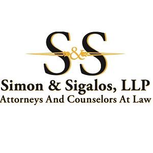 Simon-and-Sigalos-Logo