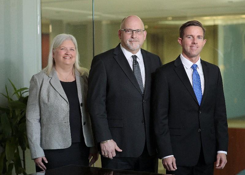 3-Attorneys