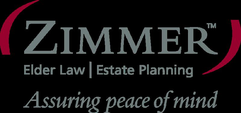 ZIM16-ELEP-2C-logo-SM