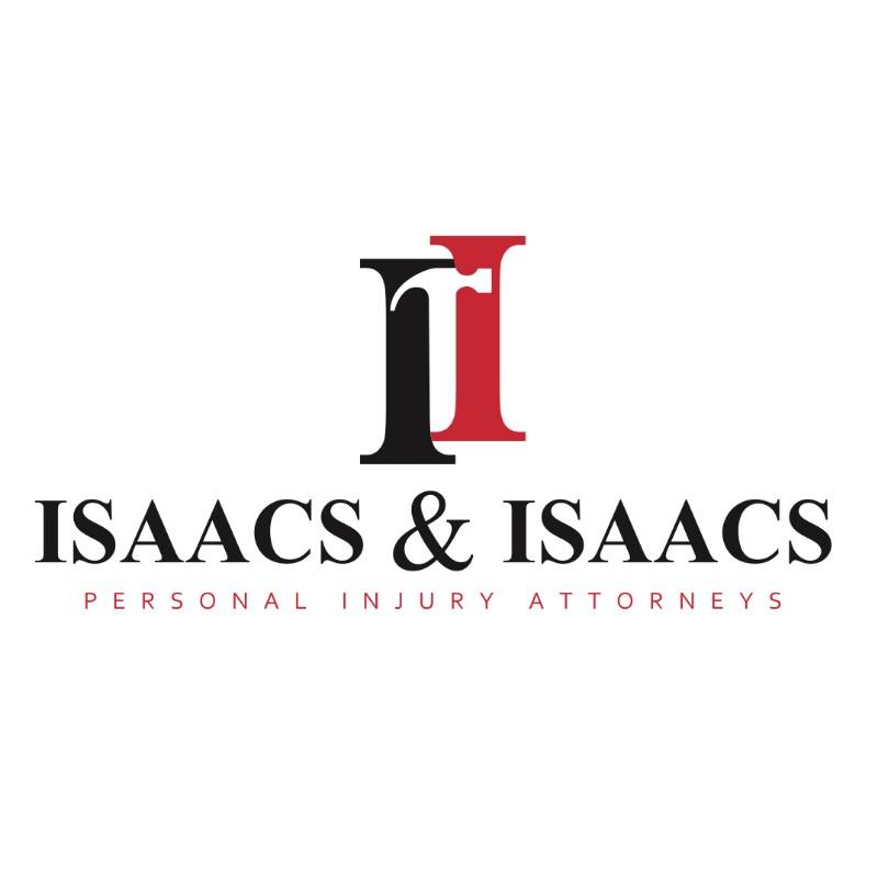 Isaacs-Isaacs-couleur-1
