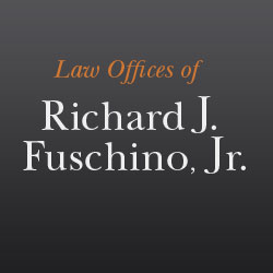 Richard_Logo