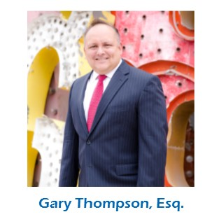 Gary-Thomspon