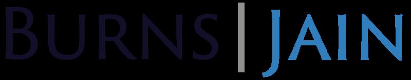 Logo_Burns-Jain_Finalvt1